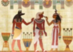 egyptian-1822015.jpg
