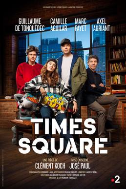 LGT_TimesSquare_tournee_1200x1800.jpg