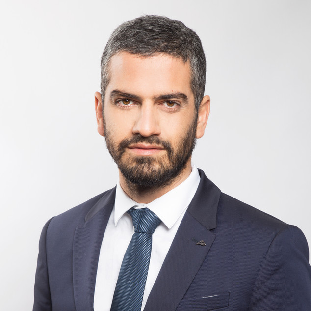 Nicolas Vitiello
