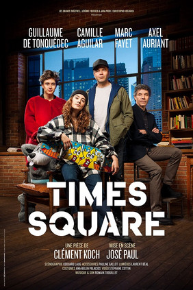 LGT_TimesSquare_tournee_1200x1800_v2web.jpg