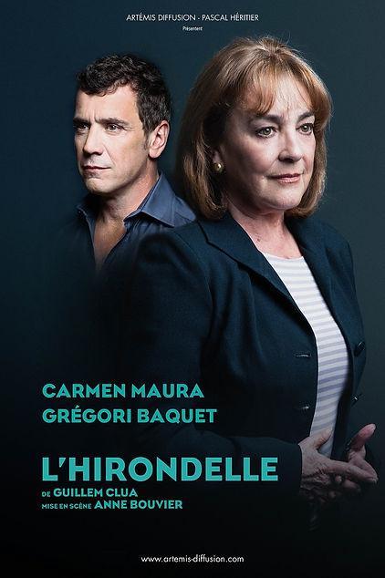 L'HIRONDELLE web.jpg