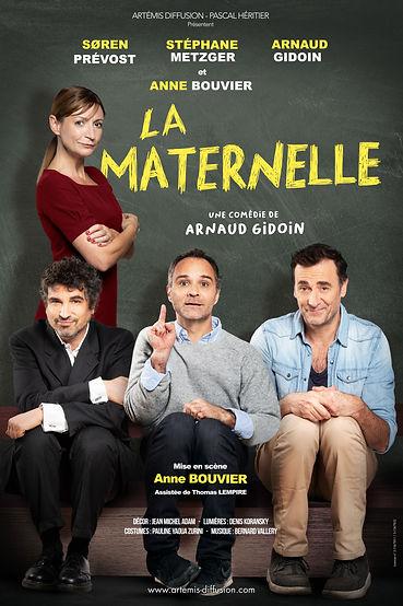 40x60 LA MATERNELLE 2020 HD.jpg