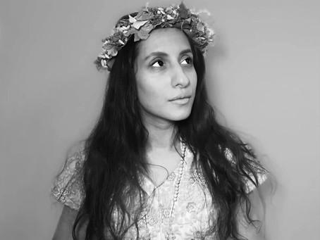 Priya Silotia, Fondatrice @haynoa_paris