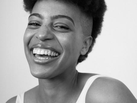 Aurélie Louis-Alexandre, Co-fondatrice @flawless_yoga