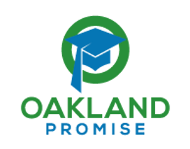 022.-Oakland-Promise.png