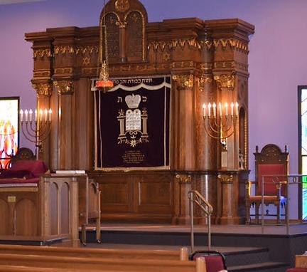 bnai-shalom-sanctuary.jpg