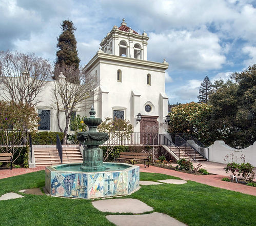 PIEDMONT-COMMUNITY-CHURCH-EARLY-SPRING-7