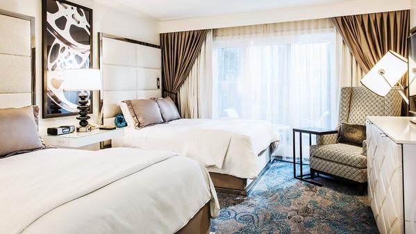 hotel amarano room.jpg