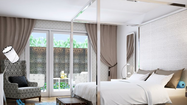 Hotel Amarano Updates.png