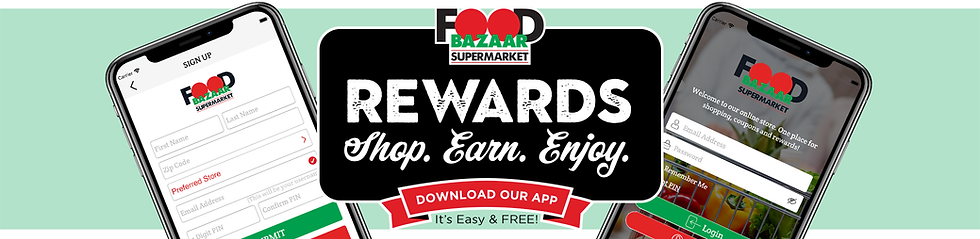 REWARDS_APP_FoodBazaar_AppWebPage_WEBBAN