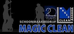 logo magic clean.jpg
