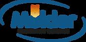 1-Mulder logo-3kleuren-hoge resolutie.pn
