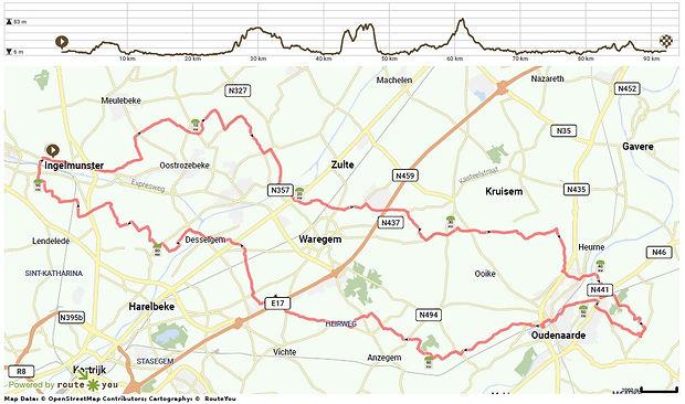 Filou classic 90 km.jpg