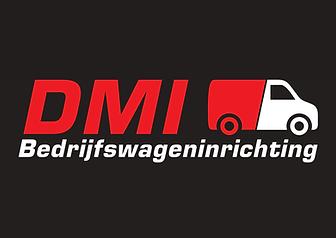 DMIbedrijfwageninrichtingJIM-1.png