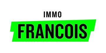 Immo_Francois_Logo_PDF-page-001.jpg