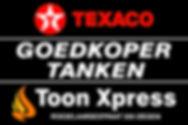Toon300cmx200cm.JPG