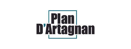 Plan-banner.jpg