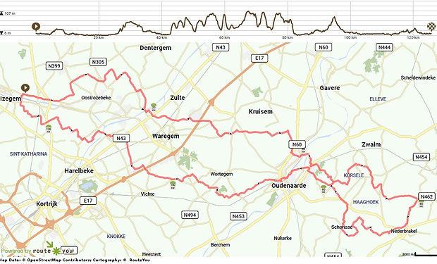 Filou classic 125 km.jpg
