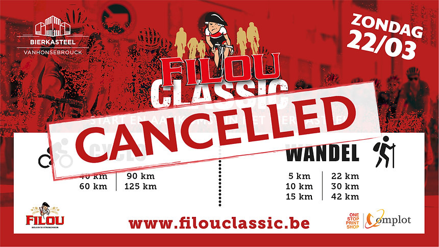 Filou Classic Event Cancelled.jpg