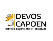 LogoDevosCapoenLocaties-1.jpg