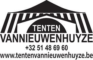 Logo Tenten Vannieuwenhuyze-106x60kopie.