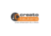 Logo-CreatoKeukens_def_wit.png