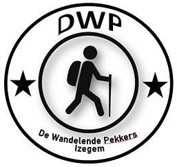logo DWP.jpg