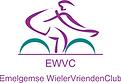 logo ewvc.png