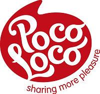Poco Loco.jpg