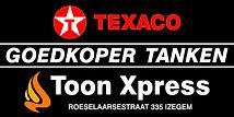 Toon300cmx150cm.JPG