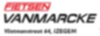 Advertentie fietsen Vanmarcke.webp