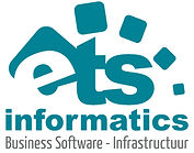 ETS Logo.jpg