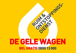 logo_DE-GELE-WAGEN-website.jpg