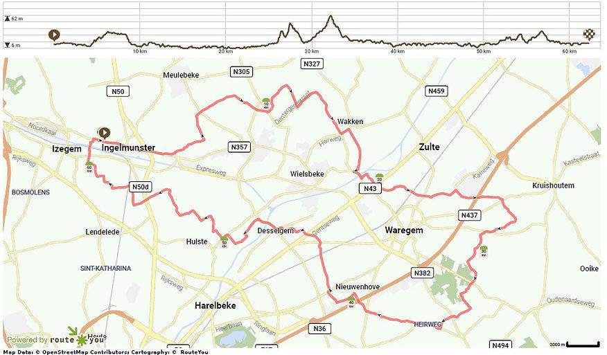 Filou classic 60 km.jpg