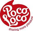 Logo Poco Loco met baseline RGB.jpg