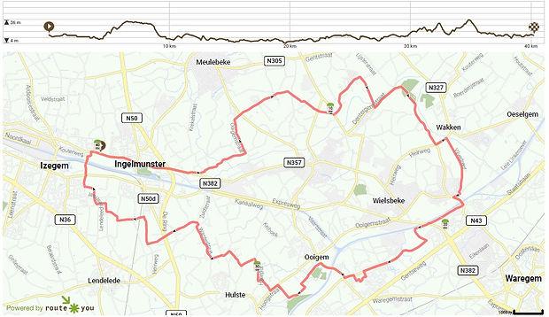Filou classic 40 km.jpg
