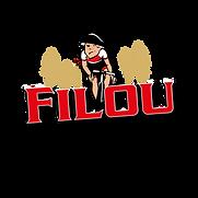 Logo-Filou-Classic-Fiets-(1).png
