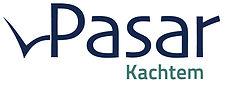 logo Pasar Kachtem.jpg