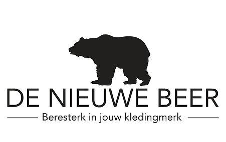 De Nieuwe beer-1.jpg