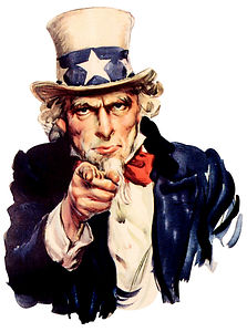 1200px-Uncle_Sam_(pointing_finger).jpg