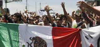 LA OTRA VÍA. Sinarquistas y ex PDM regresan a la lucha electoral en Jalisco