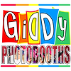 Giddy Photo Booths Logo 1.png