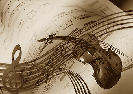 music-278795_1920.jpg