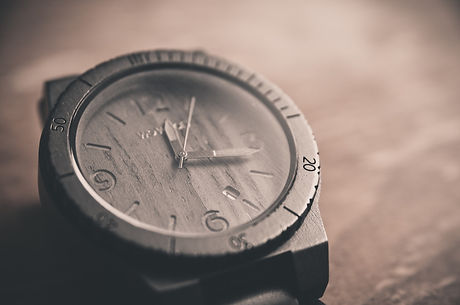 watch-690288_1920.jpg