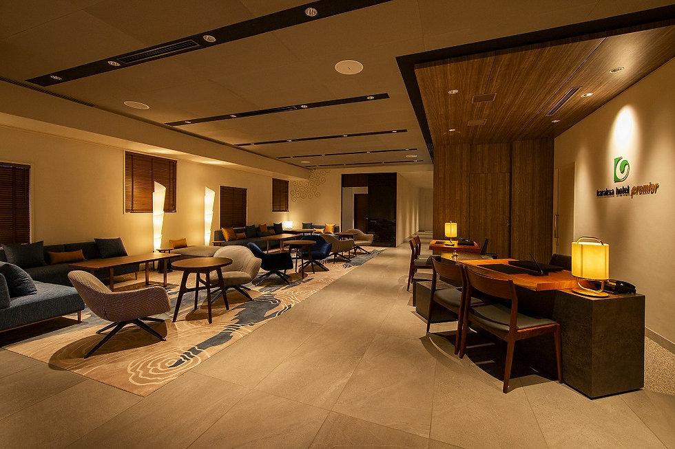 製品事例画像 からくさホテル銀座プレミア.jpg