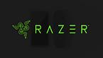 RAZER.png