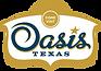 Oasis TX 2C Logo.png