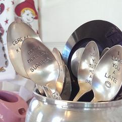 Hand Stamped Vintage Spoons.png
