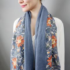 embroidered_floral_vertical_side-denim c