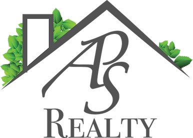 aps-realty.png